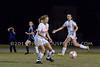 Lake Nona @ Boone Girls Varsity Soccer  - 2011 DCEIMG-8253