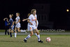 Lake Nona @ Boone Girls Varsity Soccer  - 2011 DCEIMG-8254