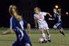 Lake Nona @ Boone Girls Varsity Soccer  - 2011 DCEIMG-8256