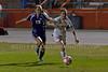 Lake Nona @ Boone Girls Varsity Soccer  - 2011 DCEIMG-8249
