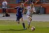 Lake Nona @ Boone Girls Varsity Soccer  - 2011 DCEIMG-8248