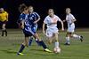 Lake Nona @ Boone Girls Varsity Soccer  - 2011 DCEIMG-8270