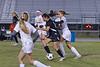 Ocoee @ Boone Girls Varsity Soccer - 2011  DCEIMG-0414