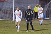 Ocoee @ Boone Girls Varsity Soccer - 2011  DCEIMG-0418