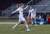Ocoee @ Boone Girls Varsity Soccer - 2011  DCEIMG-0432