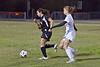 Ocoee @ Boone Girls Varsity Soccer - 2011  DCEIMG-0416