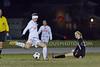 Ocoee @ Boone Girls Varsity Soccer - 2011  DCEIMG-0428