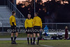 Ocoee @ Boone Girls Varsity Soccer - 2011  DCEIMG-0411