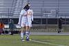 Ocoee @ Boone Girls Varsity Soccer - 2011  DCEIMG-0413
