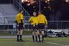 Ocoee @ Boone Girls Varsity Soccer - 2011  DCEIMG-0412