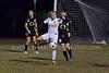 Ocoee @ Boone Girls Varsity Soccer - 2011  DCEIMG-0422