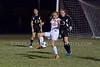 Ocoee @ Boone Girls Varsity Soccer - 2011  DCEIMG-0423