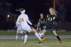 Ocoee @ Boone Girls Varsity Soccer - 2011  DCEIMG-0426