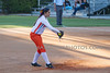 Apopka @  Boone Girls Varsity Softball Playoffs  - 2012 - DCEIMG-5444