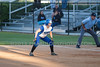 Apopka @  Boone Girls Varsity Softball Playoffs  - 2012 - DCEIMG-5452