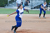 Apopka @  Boone Girls Varsity Softball Playoffs  - 2012 - DCEIMG-5457