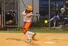 Jacksonville Mandarin @ Boone Girls Varsity Softball Playoffs - 2012 - DCEIMG-6206