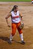 University @ Boone Girls Varsity Softball - 2012 DCEIMG-5346