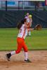 University @ Boone Girls Varsity Softball - 2012 DCEIMG-5342