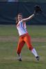 University @ Boone Girls Varsity Softball - 2012 DCEIMG-5348