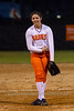 University @ Boone Girls Varsity Softball - 2012 DCEIMG-5357
