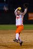 University @ Boone Girls Varsity Softball - 2012 DCEIMG-5353