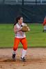 University @ Boone Girls Varsity Softball - 2012 DCEIMG-5341