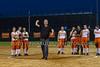 University @ Boone Girls Varsity Softball - 2012 DCEIMG-5349
