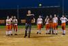 University @ Boone Girls Varsity Softball - 2012 DCEIMG-5350