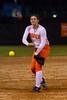 University @ Boone Girls Varsity Softball - 2012 DCEIMG-5355