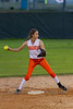 University @ Boone Girls Varsity Softball - 2012 DCEIMG-5343