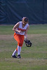 University @ Boone Girls Varsity Softball - 2012 DCEIMG-5347