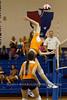 Boone Braves @ Freedom Girls Varsity Volleyball 2011 DCEIMG-4403