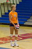Boone Braves @ Freedom Girls Varsity Volleyball 2011 DCEIMG-4382