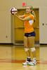 Boone Braves @ Freedom Girls Varsity Volleyball 2011 DCEIMG-4377