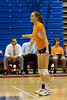 Boone Braves @ Freedom Girls Varsity Volleyball 2011 DCEIMG-4379