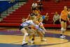 Boone Braves @ Freedom Girls Varsity Volleyball 2011 DCEIMG-4405