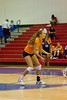 Boone Braves @ Freedom Girls Varsity Volleyball 2011 DCEIMG-4390