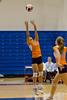 Boone Braves @ Freedom Girls Varsity Volleyball 2011 DCEIMG-4375
