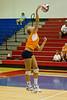 Boone Braves @ Freedom Girls Varsity Volleyball 2011 DCEIMG-4381