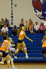 Boone Braves @ Freedom Girls Varsity Volleyball 2011 DCEIMG-4392