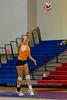 Boone Braves @ Freedom Girls Varsity Volleyball 2011 DCEIMG-4398