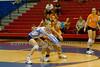 Boone Braves @ Freedom Girls Varsity Volleyball 2011 DCEIMG-4406