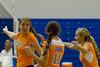 Boone Braves @ Freedom Girls Varsity Volleyball 2011 DCEIMG-4373