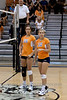 Boone Girls Varsity Volleyball @ Lake Nona - 2011 DCEIMG-9965