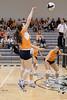 Boone Girls Varsity Volleyball @ Lake Nona - 2011 DCEIMG-0034