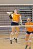 Boone Girls Varsity Volleyball @ Lake Nona - 2011 DCEIMG-0668