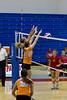 Boone Braves @ Freedom Girls Varsity Volleyball 2011 DCEIMG-4491