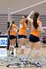 Boone Girls Varsity Volleyball @ Lake Nona - 2011 DCEIMG-0114