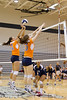 Boone Girls Varsity Volleyball @ Lake Nona - 2011 DCEIMG-0806